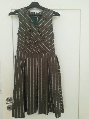 Fräulein Stachelbeere Kleid (Gr. 36)