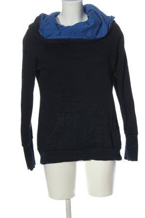 Fräulein Stachelbeere Sweatshirt