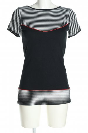 Fräulein Stachelbeere T-Shirt