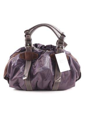 Francesco Biasia Handtasche mehrfarbig Casual-Look