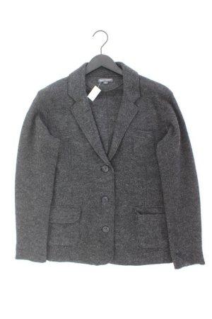 Franco Callegari Jacke grau Größe XL