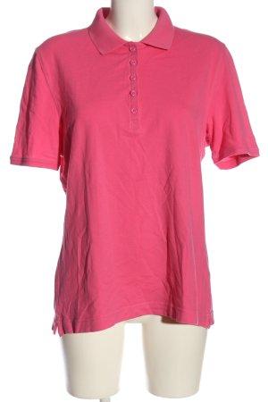 Franco Callegari Polo-Shirt