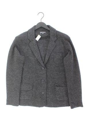 Franco Callegari Wool Jacket multicolored wool