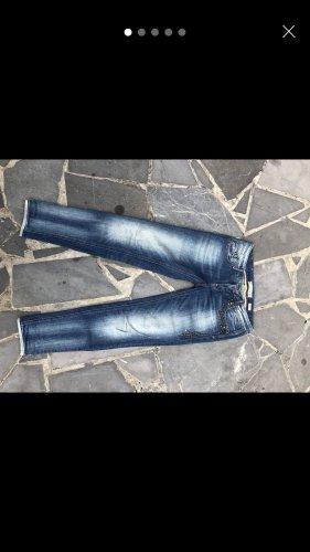 Francomina Jeans
