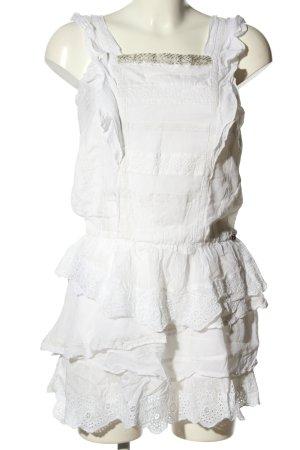 Francomina Strandkleid