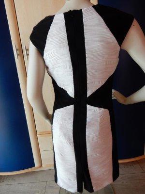 Frank Lymann wunderschönes Kleid 259€ Gr. 36 -40