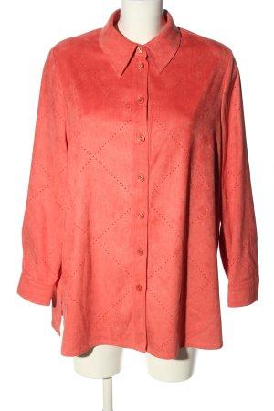 Frankenwälder Hemd-Bluse