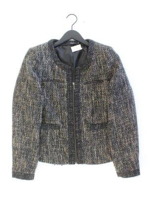 Fransa Blazer black polyester