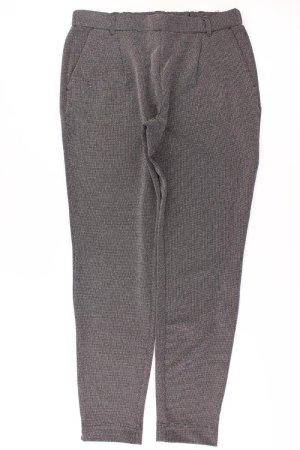 Fransa Pantalon multicolore polyester