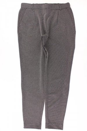 Fransa Hose Größe L grau aus Polyester