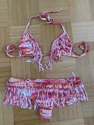 Calzedonia Bikini multicolor