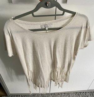 Fransen Shirt