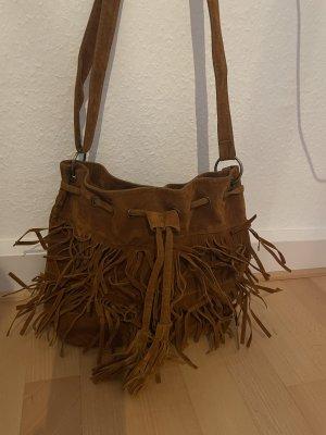 H&M Buideltas bruin