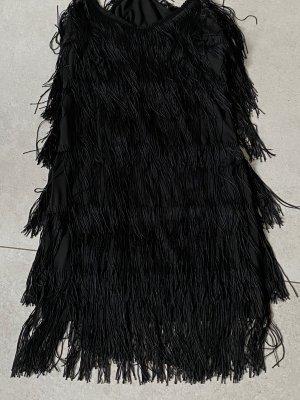 Franzen Kleid