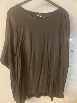 Frapp Shirt