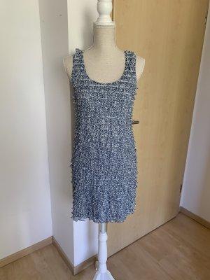 Frappee Kleid, Sommerkleid, Beachparty
