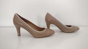 Fratelli Rossetti Schuhe