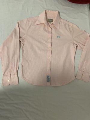 Frauen Hemd - Bluse