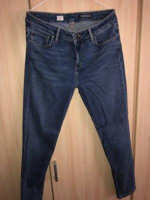 Frauen Jeans