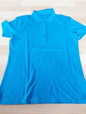 Frauen Poloshirt