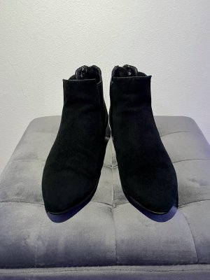 Frauen Schuhe Jb Martin - Größe 36
