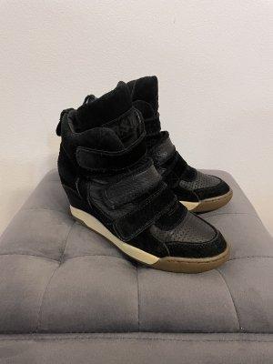 Frauen sneakers - Größe 37