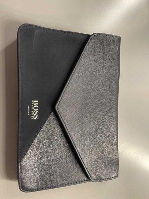 Hugo Boss Pouch Bag black