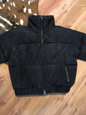 Freaky nation Puffer jacket