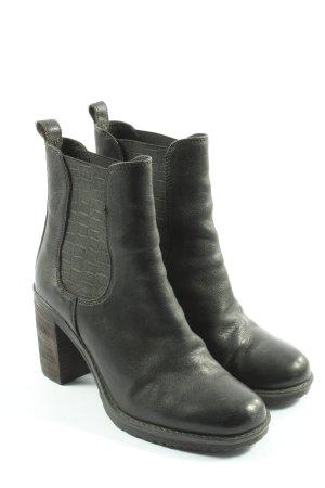 Fred de la bretoniere Ankle Boots