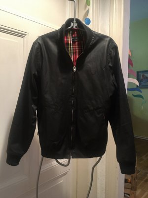 Fred Perry Harrington Jacke, Made in England, Gr. 38