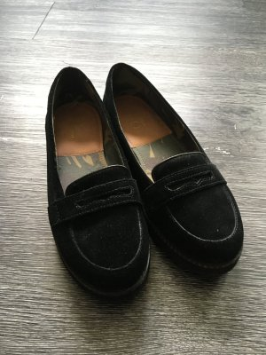 Fred Perry Loafer