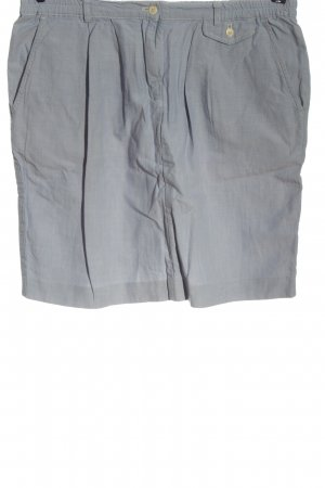 Fred Perry Miniskirt blue casual look