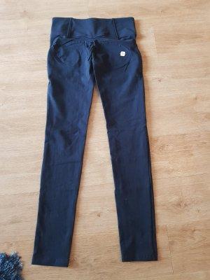Freddy Pantalone jersey blu scuro