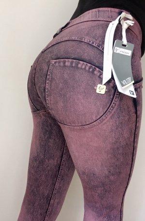 Freddy 7/8-jeans veelkleurig