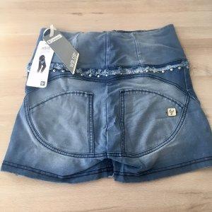 Freddy Jeans WR.UP Neu Gr. XS High waist