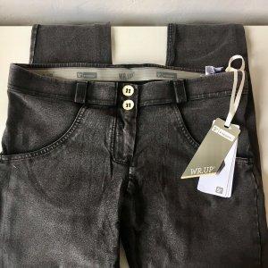 Freddy Jeans skinny nero