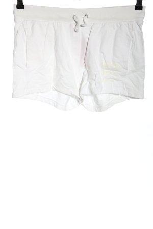 Freddy Shorts bianco stile casual