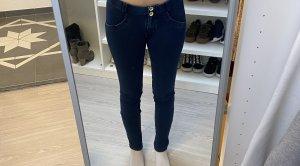 Freddy Wear Jeans