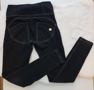 Freddy wr up Highwaist Jeans