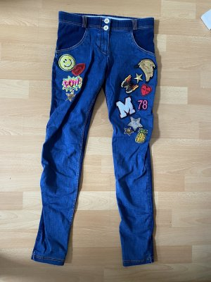 Freddy WR.UP Jeans Gr. 34