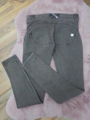 Freddy wr up Jeans Hose Leggings gr.S