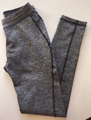 Freddywear WR.UP Sportleggings