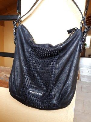 FREDsBRUDER Handtasche
