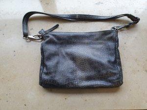 Fredsbruder - Handtasche