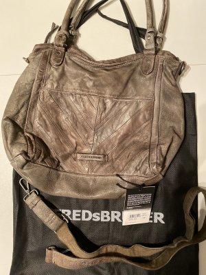 FredsBruder Tasche