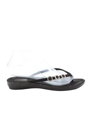 Free & Fun Flip Flop Sandalen