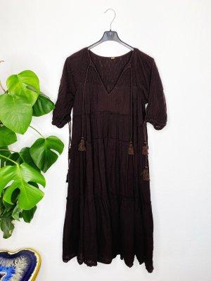 Free People // Dress