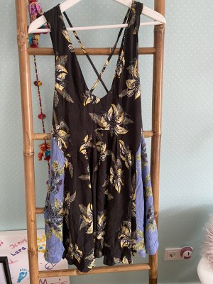 Free People Kleid in Gr. M