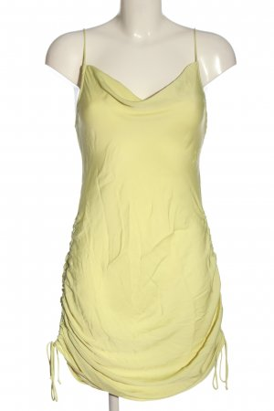 Free People Pinafore dress primrose elegant