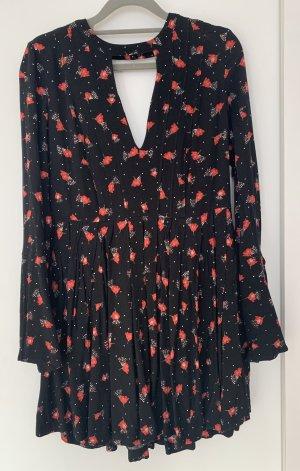 Free People Mini Kleid